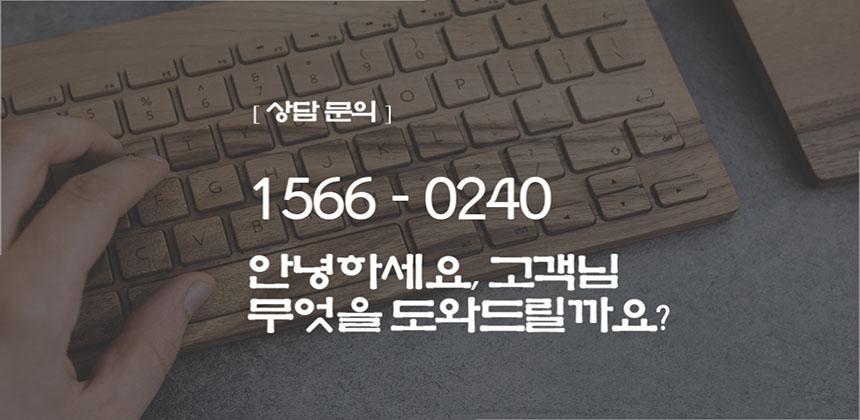15660240.jpg